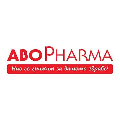 AboPharma