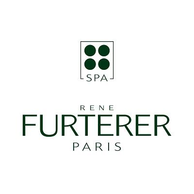 Rene Furteree